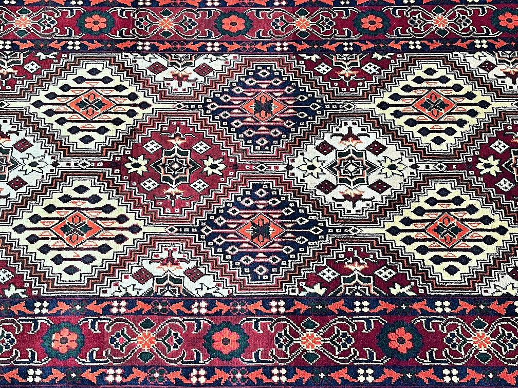 6m_handmade_hall_runner