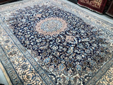 Persian_Nain_rug_Perth