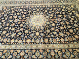4x3m_Traditional_Persian_rug