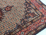 Herati Persian Mood Rug