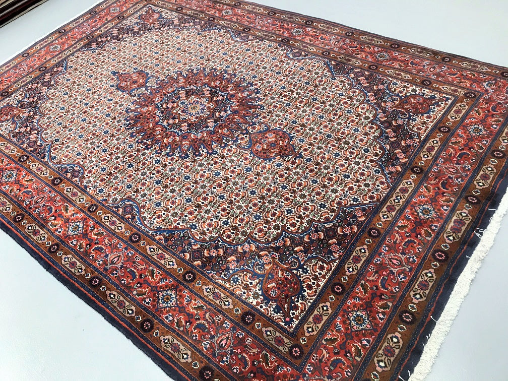 traditional_Persian_rug_Perth