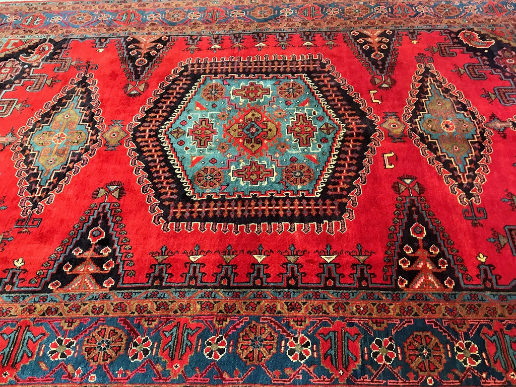 Large_room_size_Persian_rug_Perth