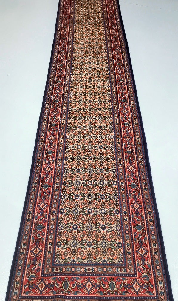 persian_hall_runner_perth