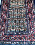 Fine Mood Persian Runner