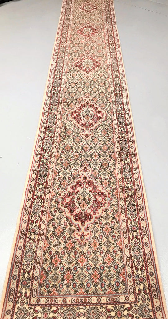 5m Birjand Persian Runner