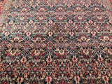 4x3m Persian Mood Rug Signed