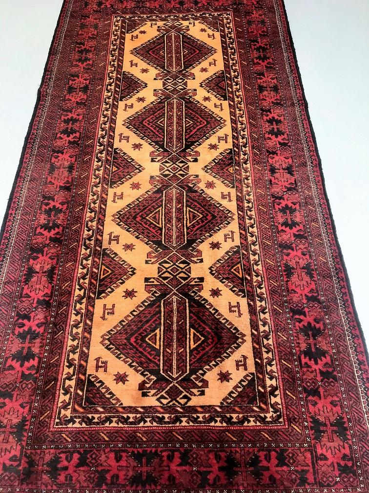 tribal_rug_perth