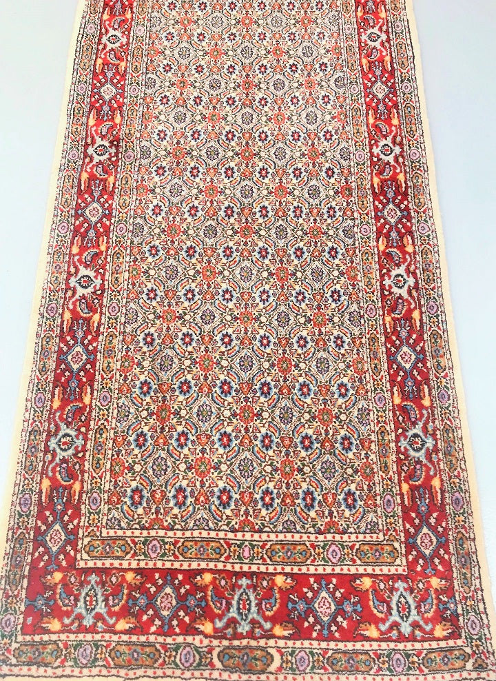 Superfine Birjand Persian Runner