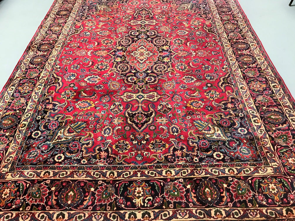traditional_Persian_rug_Adelaide