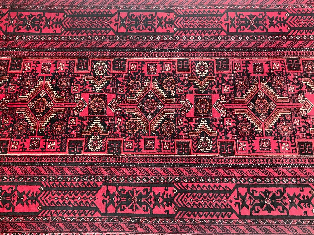 Tribal_Persian_rug