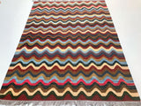 contemporary_Kilim