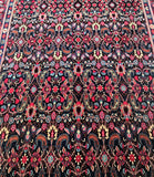 Persian_Carpet_Brisbane
