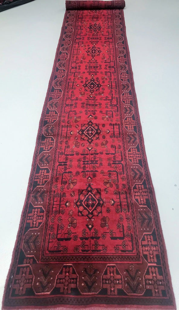 handmade_hall_runner_Perth