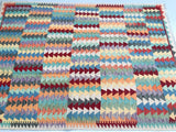 patch_work_design_rug_perth