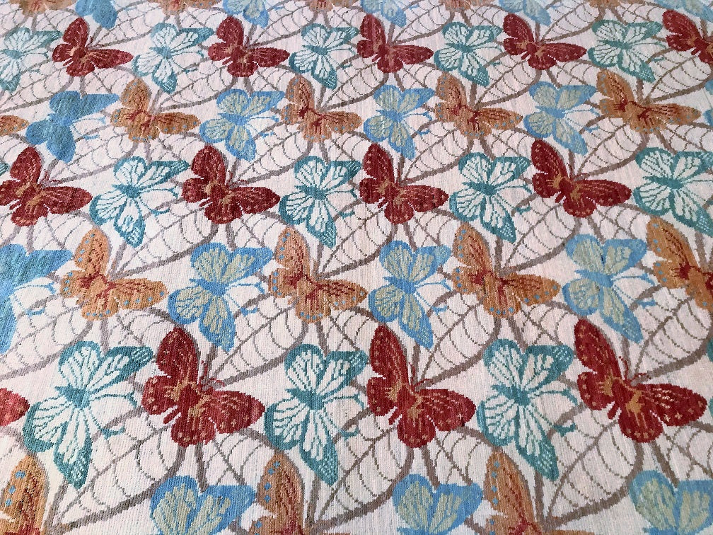 contemporary_handmade_rug_perth