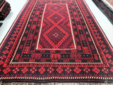 large_room_size_tribal_rug