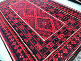 Large_room_size_Kilim