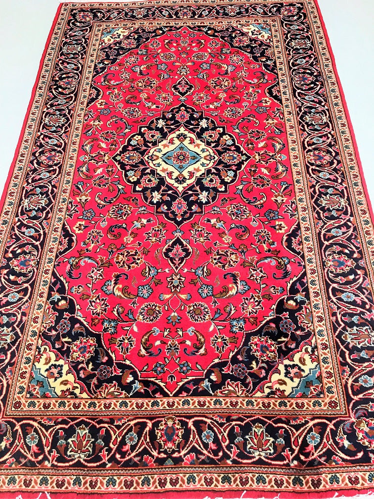 traditional_design_rug_perth
