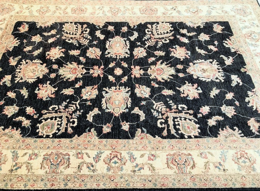 Vegetable_dyes_rug_perth