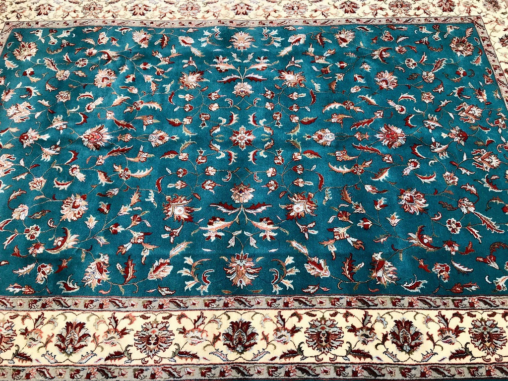 Full Room Size Jaipur Rug
