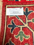 Room Size Super Kazak Rug
