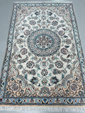 prayer_rug_Perth