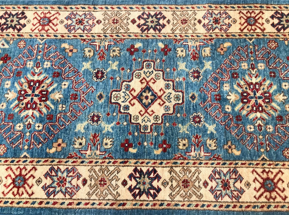 4m Super Kazak Runner
