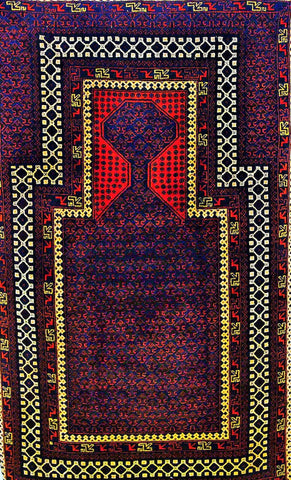 products/PRAYER_RUG.jpg