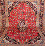 Large_room_size_Persian_rug