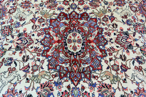 products/antique_persian_rug.jpg