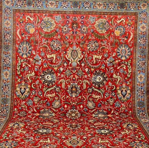 products/antique_rug.jpg