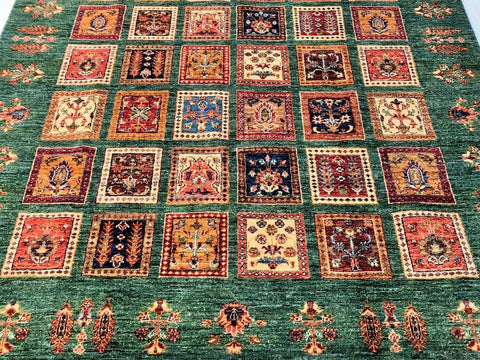 products/kazak-rug.jpg