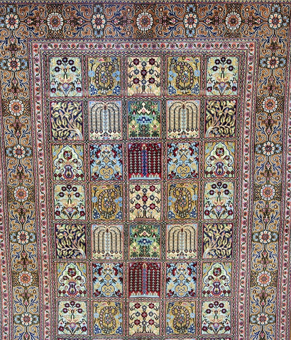 products/masterpiece_qom_rug.jpg
