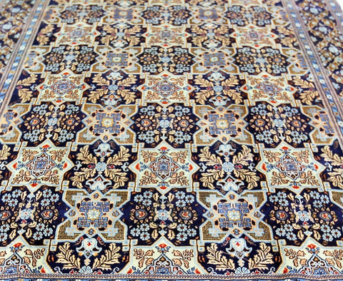 products/mood_rug_3f8bb134-8bc7-4c94-b63c-f96120e645c7.jpg
