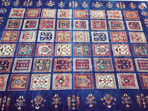 products/super_kazak_rug-1.jpg