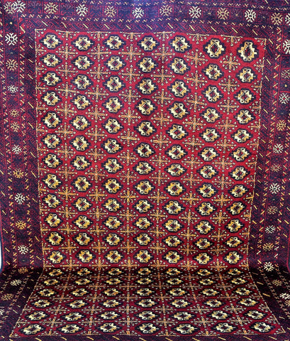 products/tribal_persian_rug.jpg