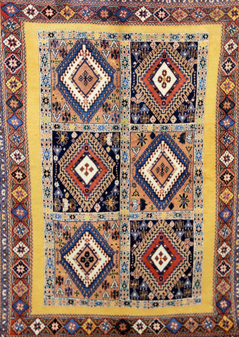 products/tribal_yalameh_rug.jpg