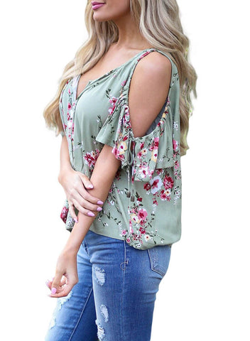 Image of Love Stitch Lifetime of Love Top
