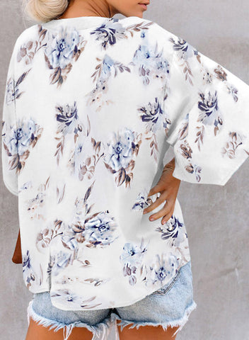 west-coaster-floral-button-down-top(LC252353-1-2)