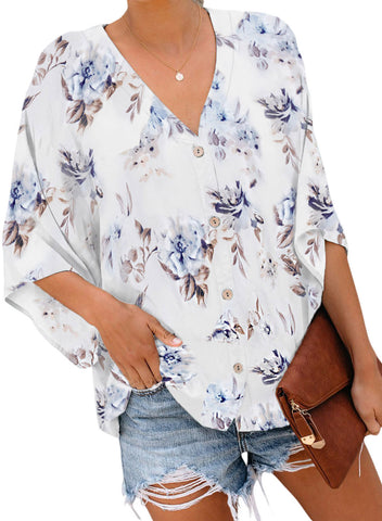 west-coaster-floral-button-down-top(LC252353-1-1)