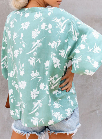 west-coaster-floral-button-down-top(LC252353-4-2)