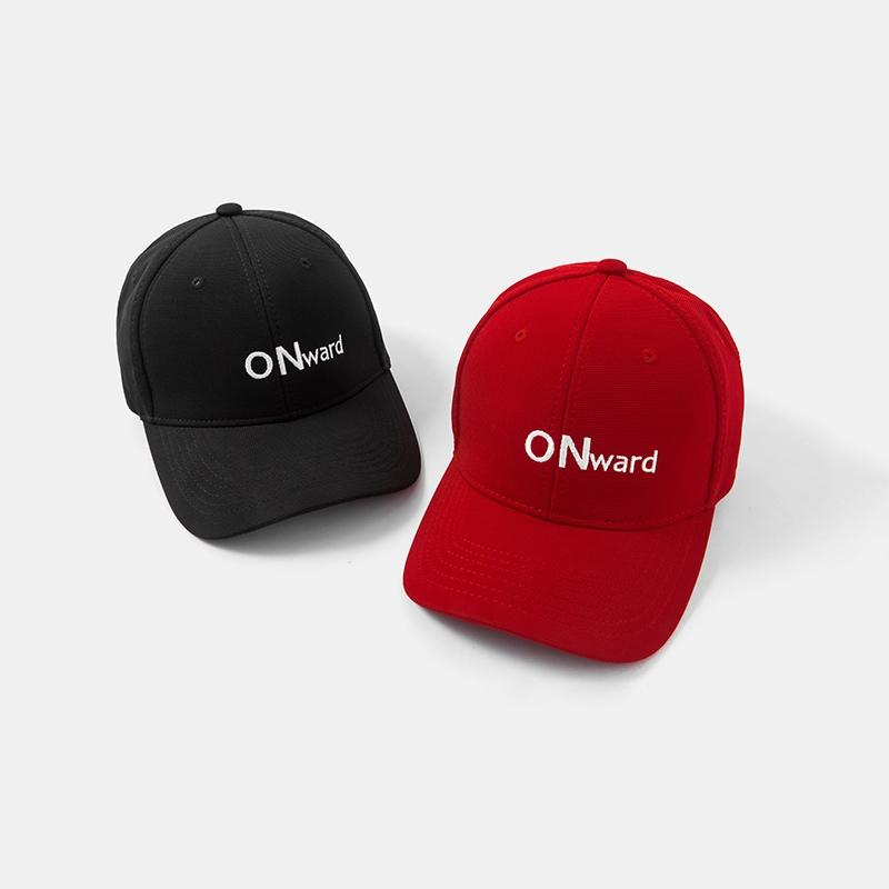 ONward Embroidery Cap