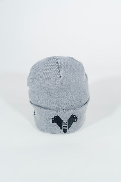 NEW ERA BEANIE HELLAS VERONA