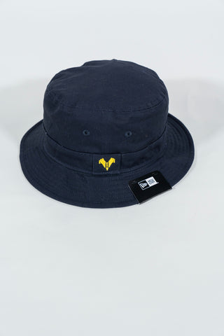 NEW ERA BUCKET HELLAS VERONA