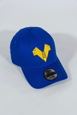 NEW ERA HELLAS VERONA