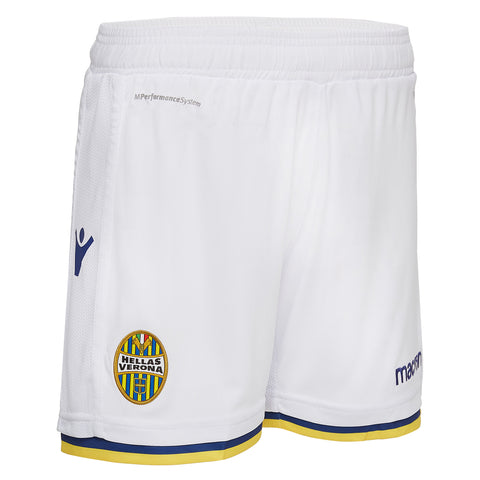 SHORT GARA HOME JR 2018/19 - Hellas Verona Store
