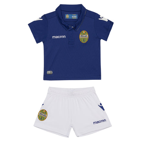 SET GARA INFANT 2018/19 - Hellas Verona Store