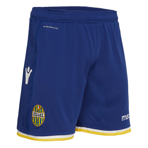 SHORT GARA AWAY 2018/19 - Hellas Verona Store