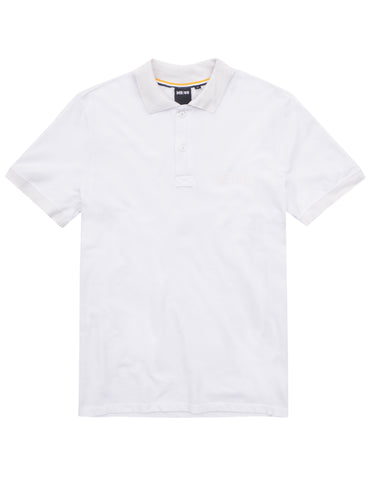 POLO M9/85 - CASUAL STYLE
