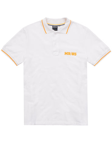POLO M9/85 - STRETCH